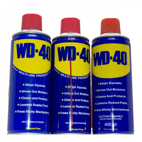 wd40 products  – Showq Ship Chandlers LLC