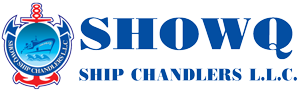 Showq Ship Chandlers LLC