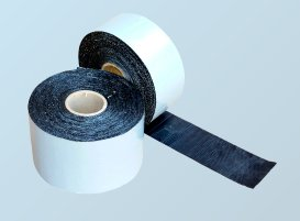 hatch_cover_tape_rolls